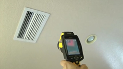 Video: Installation Air Conditioning